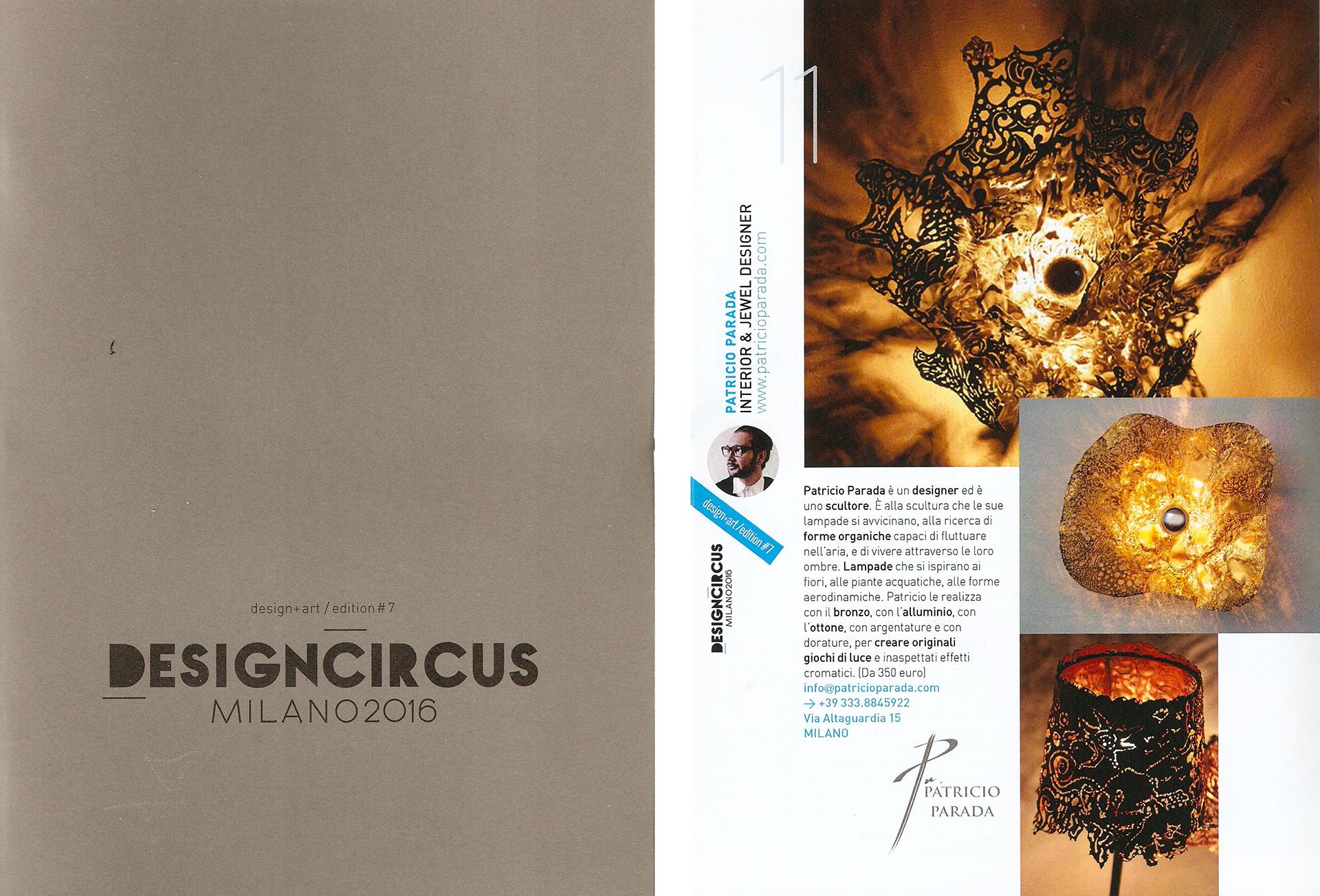 design-circus