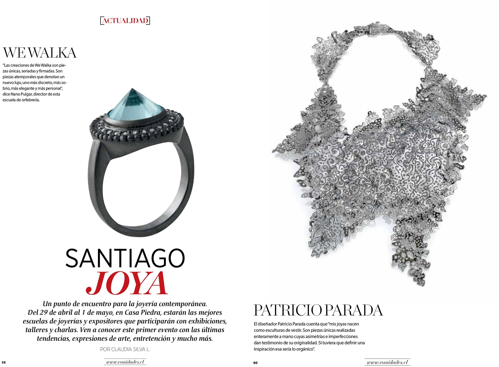 _vanidades_santiago-joyas-aprile_300